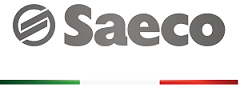 Saeco Servisi